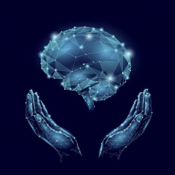 Neurodiagnostics
