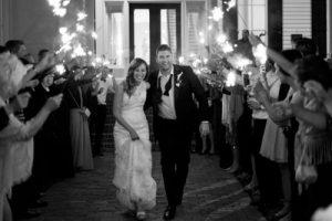 Katie-Dustin-Riedesel-wedding