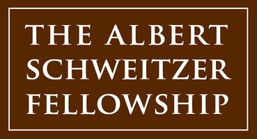 North-Carolina-Albert-Schweitzer-Fellowship-NCASF