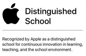 apple-distinguished-school