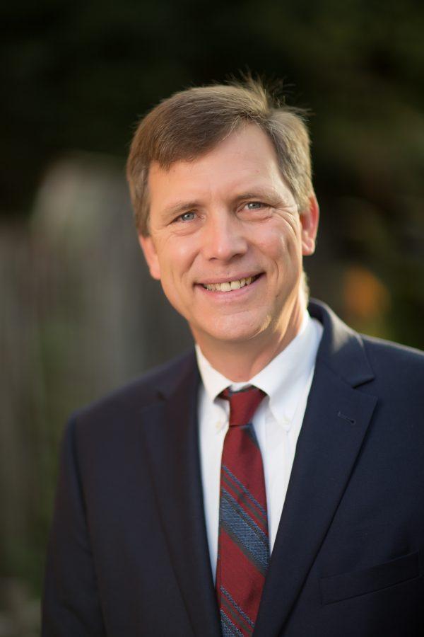 John H. Gilmore, MD