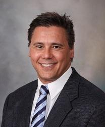 Todd Baron, MD