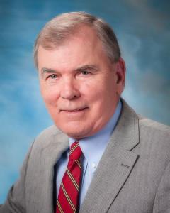 Richard Boucher, MD