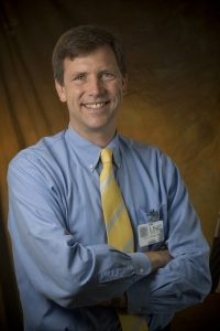 John Gilmore, MD