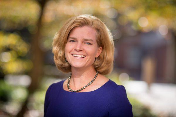 Julie Byerley, MD, MPH