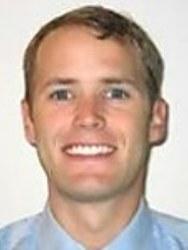 Seth D. Crockett, MD, MPH