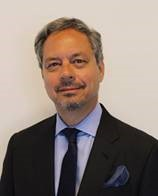 Mauricio Castillo, MD, the James H. Scatliff, MD Distinguished Professor of Radiology.