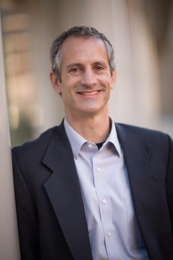 Ben Philpot, PhD