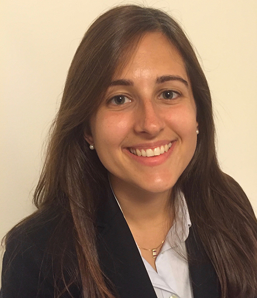 Emily Ciccone, MD