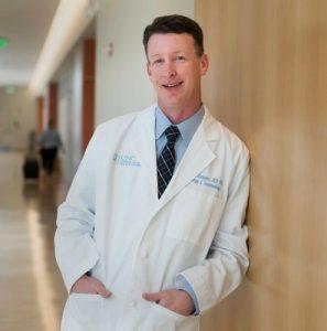Scott Commins, MD, PhD