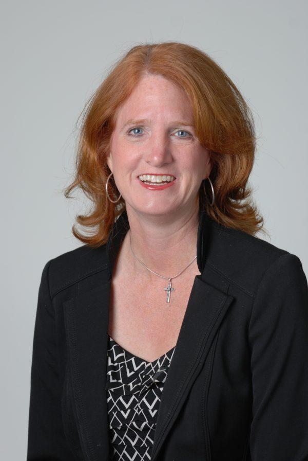 Stephanie D. Davis, MD