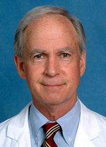 Sidney C. Smith Jr., MD