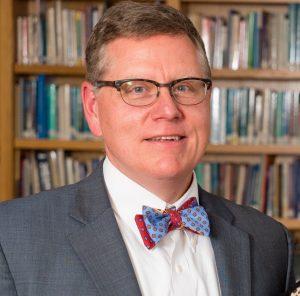 Matt Ewend, MD, FACS