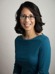 Maya Styner, MD