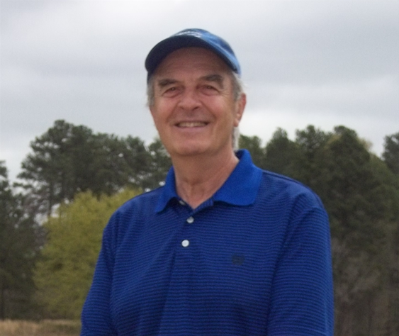 UNC patient John Caruso suffered from heart  irregularities, so he had a  cardiac ablation to regulate his heart function.