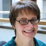 Karen Mohlke, PhD