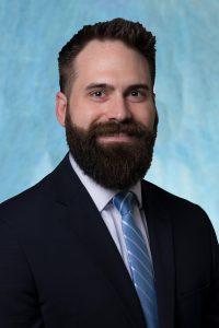 Michael LeCompt, MD