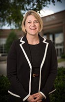 Lynne Fiscus, MD, MPH