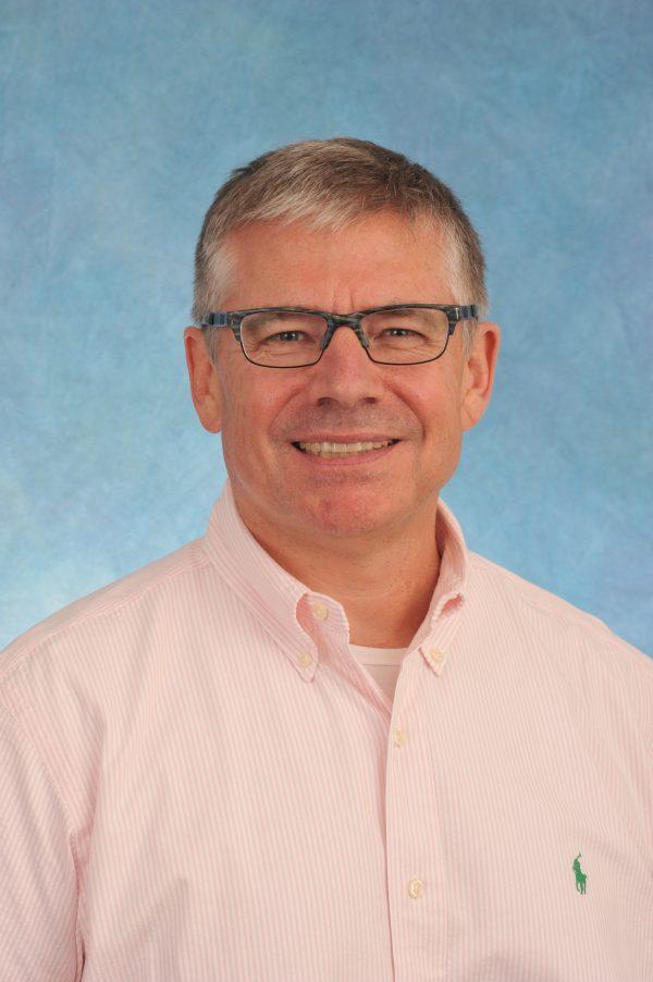 Gary Gala, MD