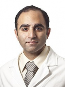 Anil Kishin Gehi, MD