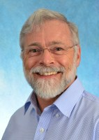 John Grose, PhD