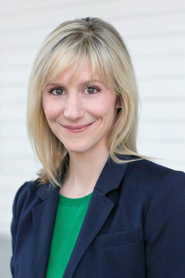 Laura Milko, PhD