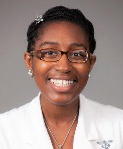 Onyinye Iweala, MD, PhD