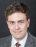 Jaime P. Doody, MD, FRCS