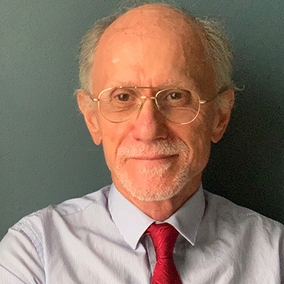 Ryszard Kole, PhD