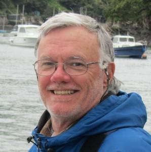 Michael O'Rand, PhD