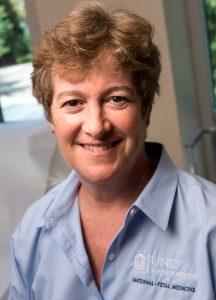 Kate Menard, MD, MPH