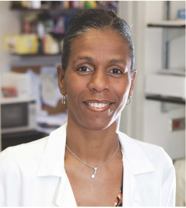 Genevieve S. Neal-Perry, MD, PhD