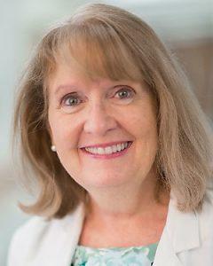 Cynthia M. Powell, MD