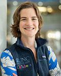Erica Brenner, MD