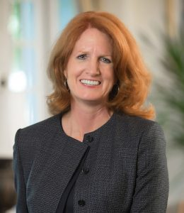 Stephanie Duggins Davis, MD
