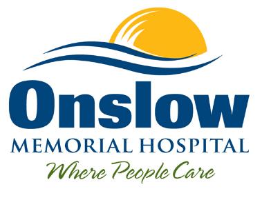 Onslow-Memorial-Hospital-logo
