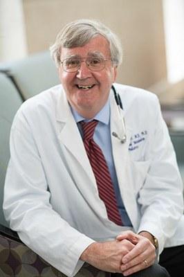 Dr. Joseph Muenzer
