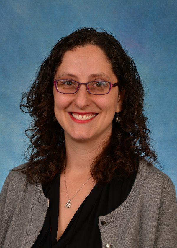 Shana Ratner, MD, FACP