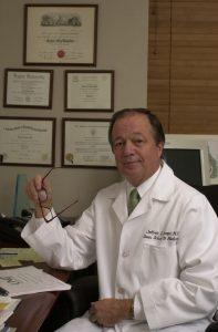Jeffrey Houpt, MD