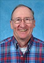 Ken Bott, PhD
