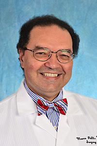 Marco Patti, MD