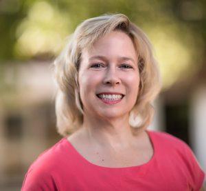 Katrina Donahue, MD, MPH