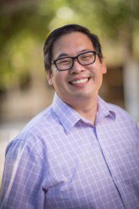 Jonathan Yun, MD, MPH