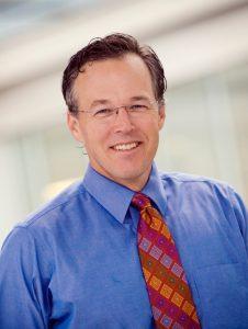 David Ollila, MD, FACS