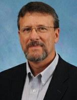 Jackson Roush, PhD