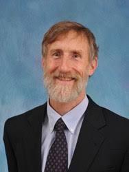 David Rubinow, MD