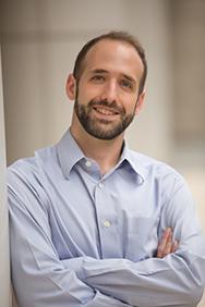 Mauro Calabrese, PhD