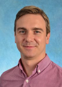Brian Conlon, PhD