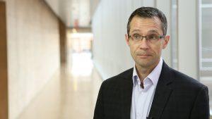 Patrick F. Sullivan, PhD