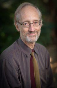 Philp Sloane, MD, MPH